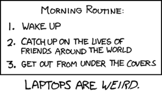 Morning_routine