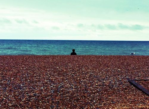 BrightonBeachMeditation