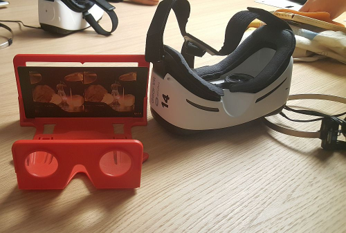 VRCardViewer