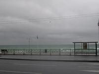 Rainybrighton
