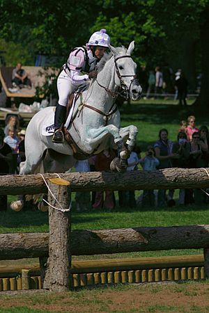 300pxbadminton_horse_trials_open_di